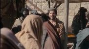 Деяния На Апостолите S01e02(2015)m
