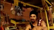 Michael Franti Spearhead Say Hey Music Video