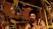 Michael Franti Spearhead Say Hey Music Video