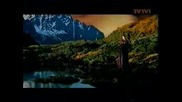 Nightwish - Carpenter