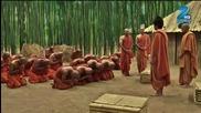 Буда - епизод 50