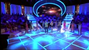 Jelena Gerbec i DJ Vujo - Opijum - GS - (TV Grand 14.07.2014.)
