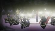 [ Bg Sub ] Gantz - Епизод 14