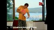 Kavak Yelleri еп.170 част 2 - Финал