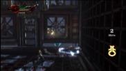 God of War 3 Gameplay Part 38