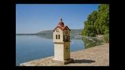 Haris Alexiou - Di Eyxon ( Kastoria )