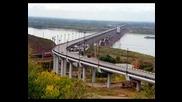 Sejo - S Tobom Svaki Rusi Se Most