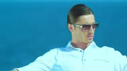 Цветелина Янева - За Контакти - Hd официално видео