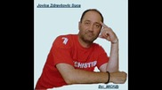 Jovica Zdravkovic Suca - U ponoc