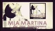 Mia Martina - Tu me manques (missing You) Rmx -
