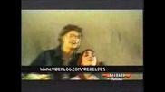 Rbd - Era La Musica (remix)