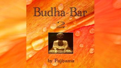 Yoga, Meditation and Relaxation - Universal Waves (Atlantic Ocean s Theme) - Budha Bar Vol. 2