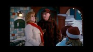 Договор За Дядо 3 Коледа [ Част 2 ]