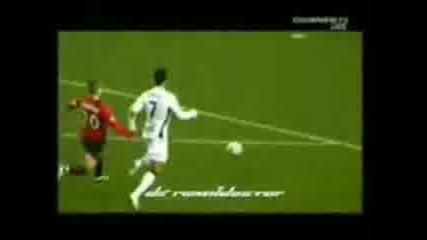 Cristiano Ronaldo - Bad Or Good