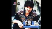 Mitar Miric - Travka - (Audio 1997) HD
