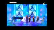 Mireille Mathieu - Love Story ( Une Histoire D'amour )