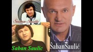 Saban Saulic - Prolete mladost.wmv
