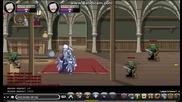Aqworlds S Necromancera D: