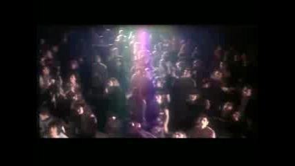 Живея - концерт на Църква Поколение Гр София, зала Универсиада