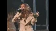 Beyonce - На Живо