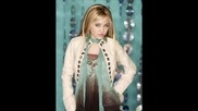 Hannah / Miley Снимки