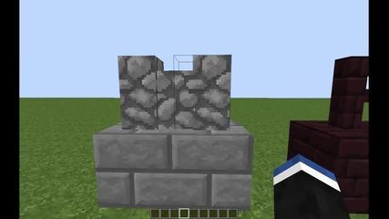 Няколко неща, които може би не знаете за Minecraft !