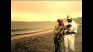 Превод ! Eve feat. Alicia Keys - Gangsta Lovin Hq