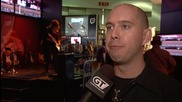 E3 2012: Bandfuse: Rock Legends - Features Interview
