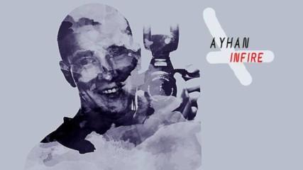 Ayhan infire Photo&Video - Photographer & Videographer, Motivation video