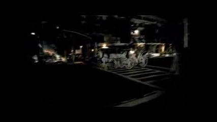 Този Филм Ще Е Луд - Cloverfield - Trailer 2 {From HD Source}