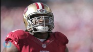 Rape Accuser Gets Victory Against NFL's Ray McDonald