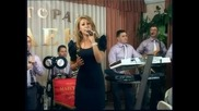 Mominska Kletva-orkestar Maestral Bitola I Gonce Gogova Vo Zivo (live)