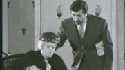 Откъс от Големанов, 1966 г.