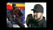 Trick Trick - Let It Fly Ft. Ice Cube and Lil Jon