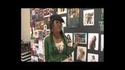 Pussycat Dolls-Melody