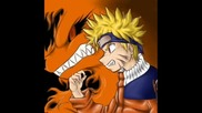 Naruto - Pictures - Linkin Park - Somewer I Belong