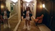 Beyonce - 7-11