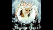 Adagio - [06] - Order Of Enlil
