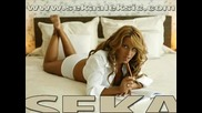 Seka Aleksic - Kraljica