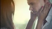 2o11 • Pitbull Mohombi ft. Nayer - Suave (kiss Me)