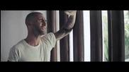 R. City - Locked Away ft. Adam Levine