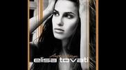 Elisa Tovati - J'avance