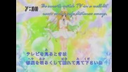 Full Moon Wo Sagashite Episode 1 (english Sub)