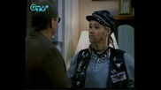 Sabrina,  the Teenage Witch - Събрина,  младата вещица 2 Сезон 5 Епизод - Бг Аудио