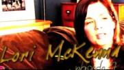Lori McKenna - Unglamorous: Webisode - Faith Hill (Оfficial video)