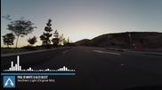 Trance - Paul Di White & Alex Blest - Northern Light ( Original Mix )