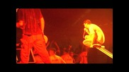 Deftones - Digital Bath (Оfficial video)