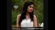 Selena Gomez Naturally+snimki na Leilq i Nedjlq