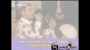 Mиро oбиждадивна Кава Й , Че Е 10 Години,но пее като на 110(Господари на ефира)