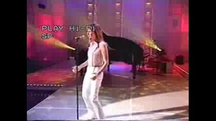 [ Превод ] Celine Dion - The Reason / Селин Дион - Причината